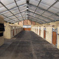 Horse Homes by Bloodstock Ltd.'s profile photo