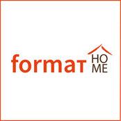 Foto di Format Home