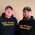Foto de perfil de Made To Order Woodworks LLC