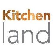 Kitchenland, Inc.'s photo