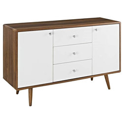 Midcentury Buffets And Sideboards by ShopLadder