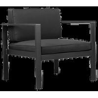 Karen Chair, Black