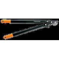"""Fiskars® 394771-1002 Powergear® Advance Bypass Lopper, 25"""""""