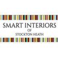 Smart Interiors Of Stockton Heath's profile photo