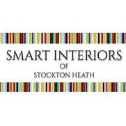 Smart Interiors Of Stockton Heath's photo
