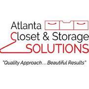 Atlanta Closet & Storage Solutions's photo