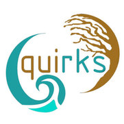 quirks's photo