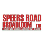 Speers Road Broadloom's photo