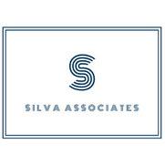 Silva Associates's photo