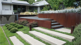 Company Highlight Video by The Garden Design Studio