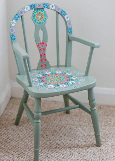 Designer Wohnzimmerlen luxus gartenmöbel set 8 stühle gartenbänke ideen