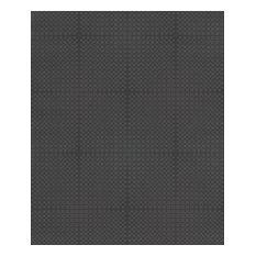 Exposure Wallpaper, Roll, Black
