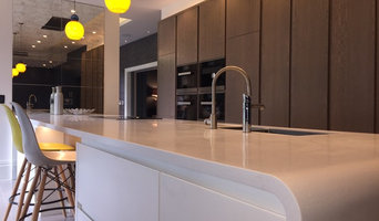 Best Kitchen Designers And Fitters In Warrington | Houzz