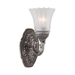 Featured Reviews Of Victorian Bathroom Vanity Lights