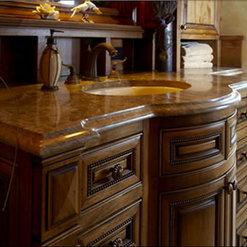 Wilson Cabinetry Inc Billings Mt Us 59106