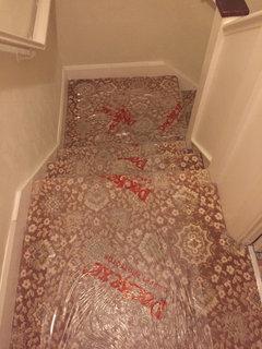 Carpet Dye In Uk Houzz Uk
