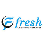 Fresh Cleaning Services - Curtain Cleaning Brisban's photo