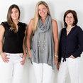 Linda Sonders Design's profile photo