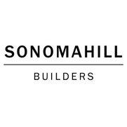 Sonoma Hill Builders, Inc.'s photo
