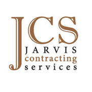Jarvis Contracting Services's photo