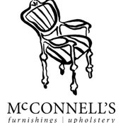 McConnell's Furnishings & Upholstery's photo