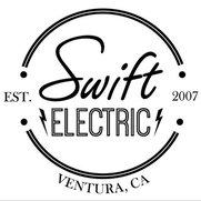 Swift Electric's photo