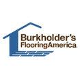 Burkholder's Flooring America's profile photo