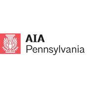 AIA Pennsylvania's photo