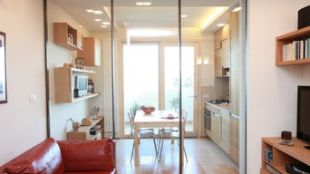 Appartamento Privato | zona Laurentina