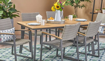 Up to 50% Off Alfresco Dining Sale
