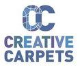 Фото профиля: Creative Carpets