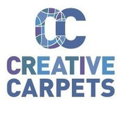Фото пользователя Creative Carpets