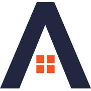 Foto de ARHT Home Solutions