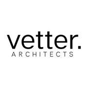 Foto de Vetter Architects