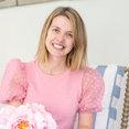 Foto de perfil de Megan Pisano Design