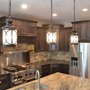 Perrysburg Kitchens and More - Perrysburg, OH, US 43551