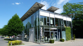 Lampada GmbH
