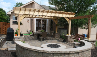 best 15 landscape contractors in omaha ne houzz