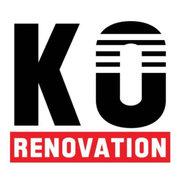 Knockout Renovation's photo