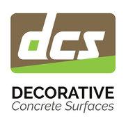 Decorative Concrete Surfaces's photo