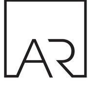 Avery Remodeling, LLC's photo