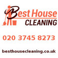 Best House Cleaning London's profile photo