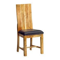 Akola Dining Chair