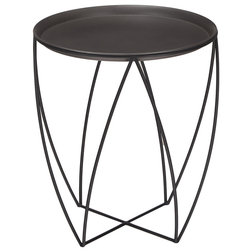Contemporary Side Tables And End Tables by Joveco