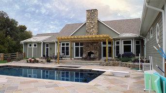 Prairie Home : Poolesville MD