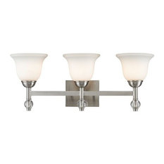 golden lighting golden lighting 3500 ba3 pw bathroom light in pewter bathroom vanity cheap vanity lighting