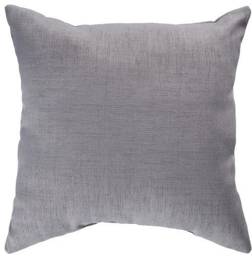 Storm- (ZZ-406) - Decorative Pillows