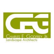Charles Godfrey Landscape Architects, Inc.'s photo