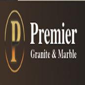 Premier Granite And Marble