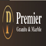 PREMIER GRANITE AND MARBLE's photo